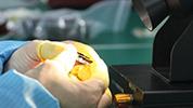 大简光学-品质保障 产品稳定性高