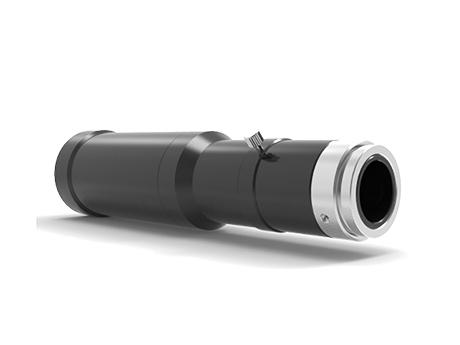 DJTL-0.5X110C-230-M远心镜头介绍