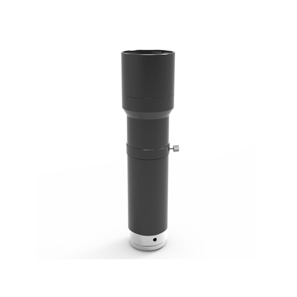 DJTL-1.5X110C-230-M远心镜头