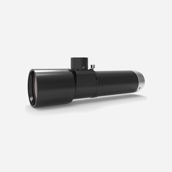 DJTL-1.5X110C-230-CM远心镜头
