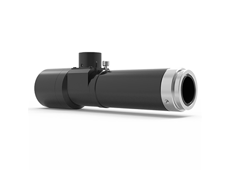 DJTL-1.5X110C-230-CM远心镜头简介
