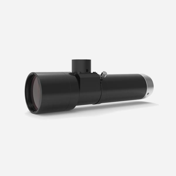 DJTL-2X110C-230-CM远心镜头
