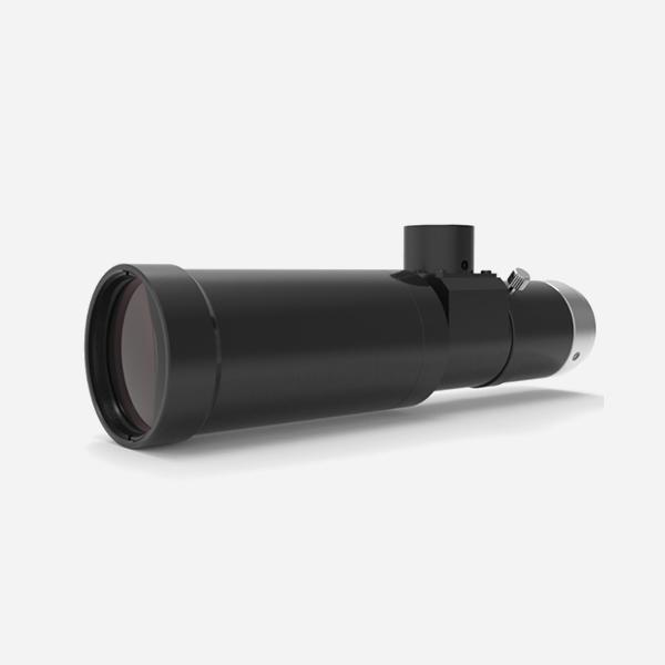 DJTL-0.5X110C-230-CM远心镜头