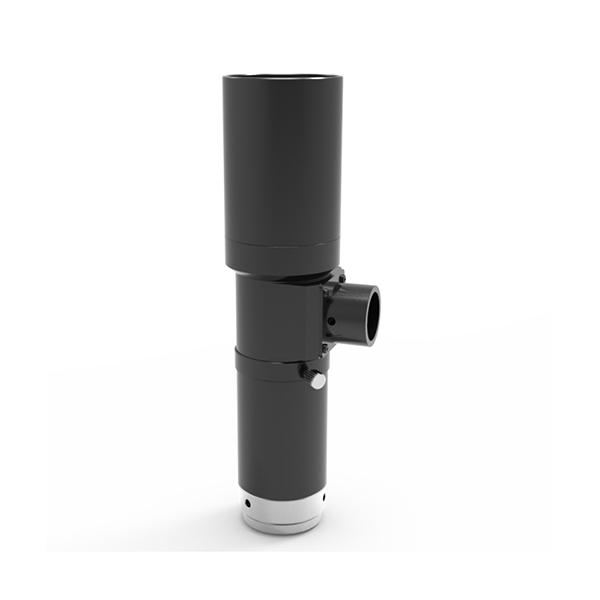 DJTL-1X110C-230-CM远心镜头