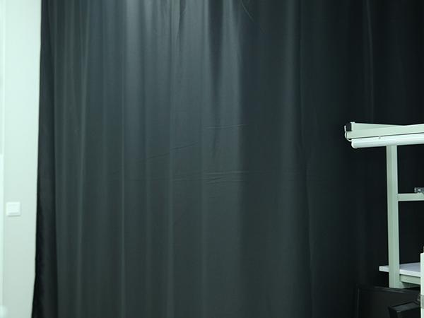 大简光学-暗室
